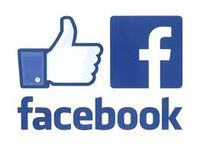 facebook thumbs up 200